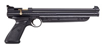 Crosman 1377C / PC77