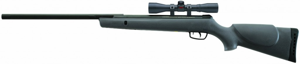 gamo hornet air rifle .177 caliber
