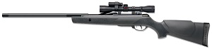 Gamo Varmint Hunter