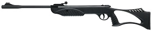 Ruger Explorer Youth Rifle