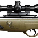 gamo bone collector .177